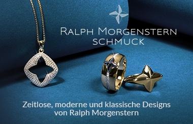 Ralph Morgenstern