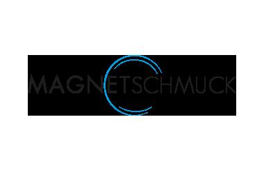 Magnetschmuck