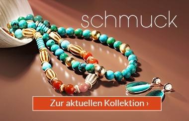 Atinka Schmuck