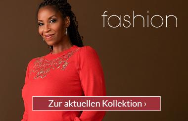 Atinka Fashion