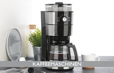 BEEM Kaffeemaschinen