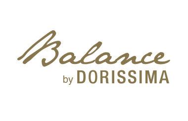 Balance by Dorissima