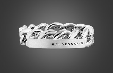 BALDESSARINI Ringe
