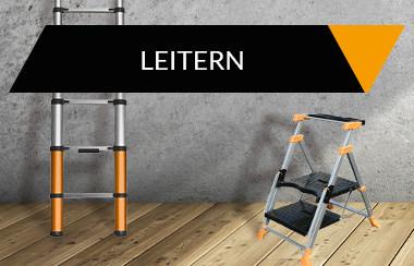 Batavia Leitern
