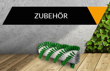 Batavia Zubehör
