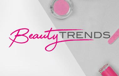 Beauty Trends bei CHANNEL21