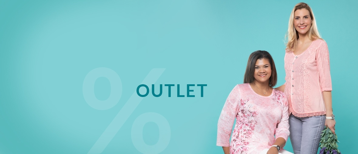 Body Needs Outlet