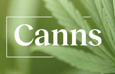 Canns