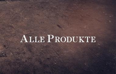CvZ Alle Produkte