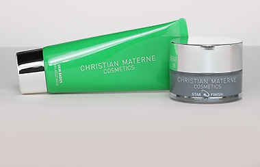 Christian Materne Cosmetics