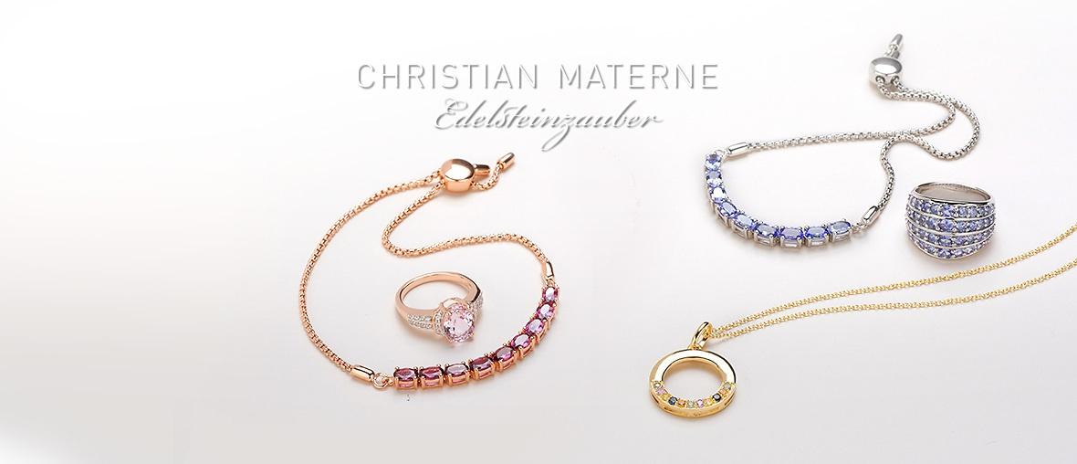 Christian Materne