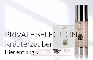 Christian Kraeuterzauber