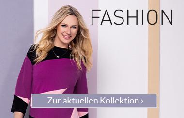 Christian Materne Fashion