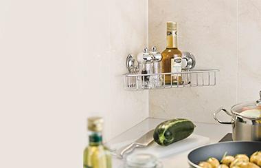 Everloc Küche