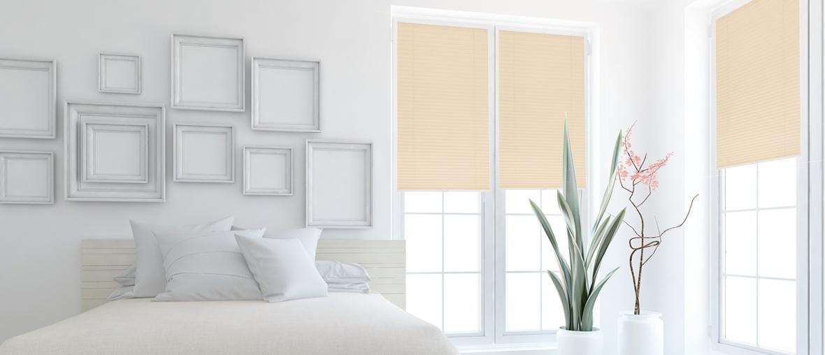 Header Fensterwelten Plissee
