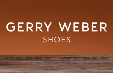 Gerry Weber Shoes