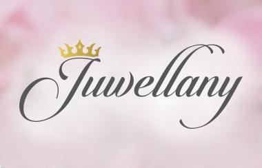 Juwellany