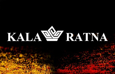 Kala Ratna
