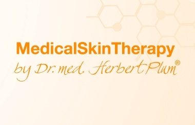 MedicalSkin Therapy