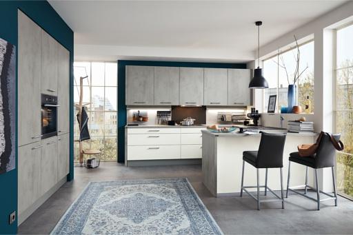 musterring k chen erfahrung. Black Bedroom Furniture Sets. Home Design Ideas