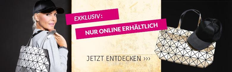 BILDSCHÖN by Natascha Ochsenknecht