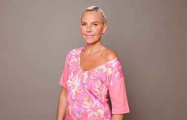 Rosen BILDSCHÖN