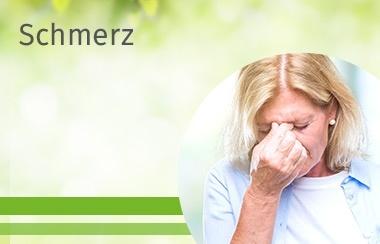 Ogima Pro kann Ihnen Unterstuetzung bei Schmerzen bieten.