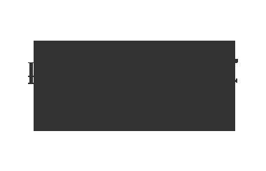 Pavo Real Logo