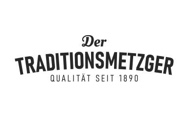 Der Traditionsmetzger