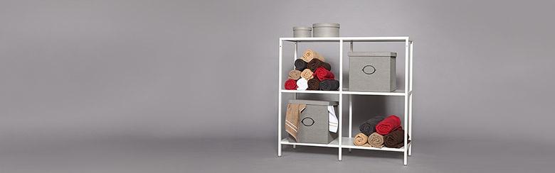 Vanya Handtücher