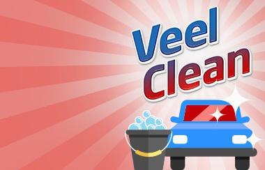 Veel Clean Auto