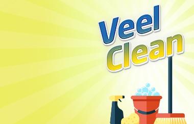 Veel Clean Bad