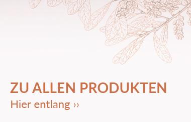 Alle Produkte Veluvia