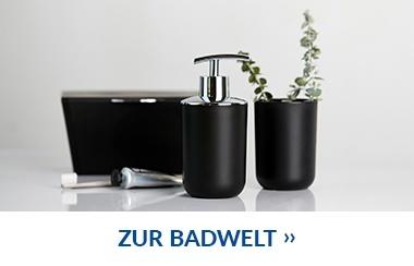 WENKO Badezimmer