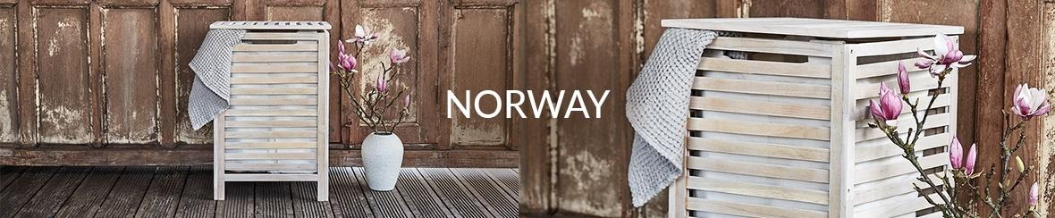 WENKO Wohnen Norway