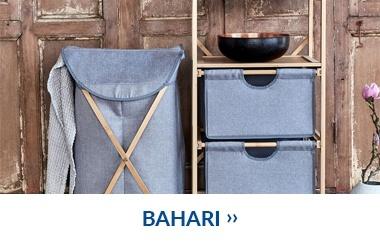 WENKO Wohnen Bahari