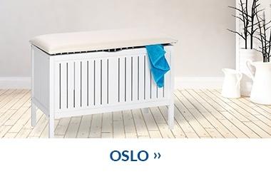 WENKO Wohnen Oslo
