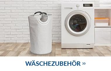 WENKO Wäschezubehör