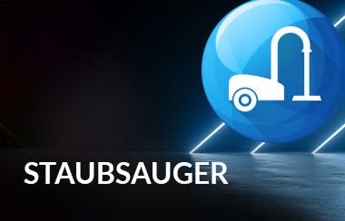 CLEANmaxx Staubsauger