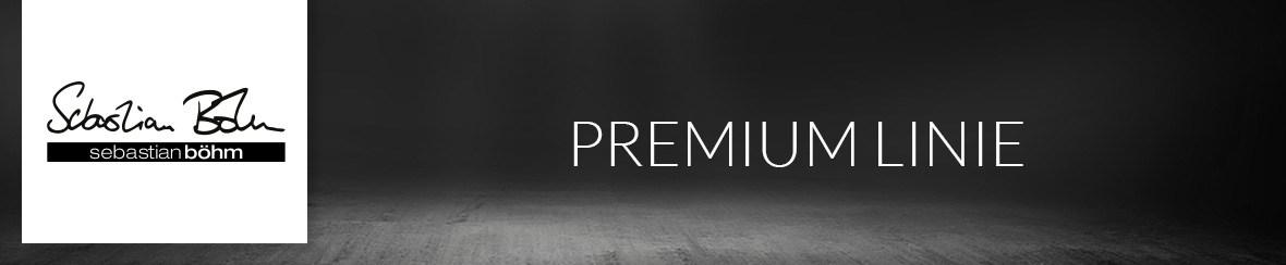 Sebastian Böhm Premium