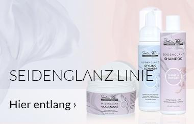 Sebastian Böhm Premium Linie