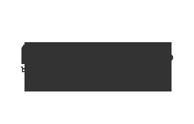 MOCCA by Jutta Leibfried