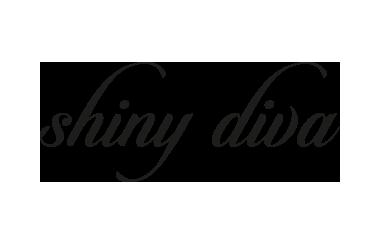 Shiny Diva