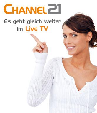 Www.Channel.De